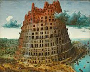 Tower-of-Babel-Public-Domain_300-1-300x240