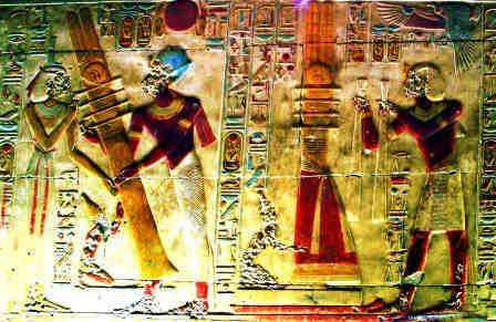djed-pillar-abydos