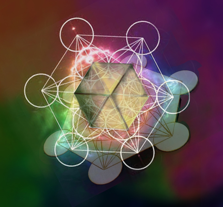 metatron-smallercube-cropped