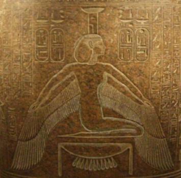 RPT_nebhet sarcophagus ramses_III