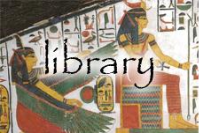 librarybtn