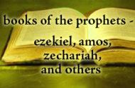 prophets-btn