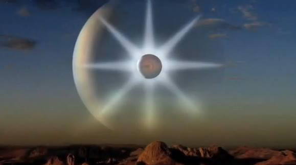 symbols-of-an-alien-sky-1