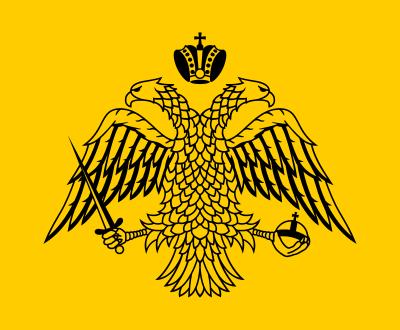 greek_orthodox_church