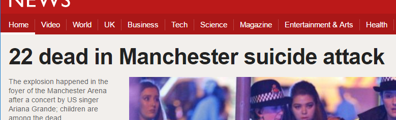RPT_manchester_three.png