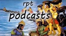 podcasts-btn